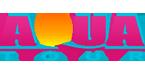 aqua-tour