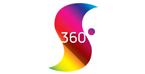 es-360