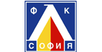 fk-levski