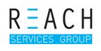 reach-services
