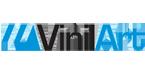vinil-art