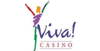 viva-casino